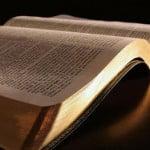 bibletelos