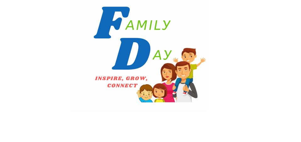 FD Banner
